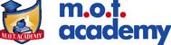 M.O.T. Academy